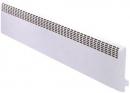 Конвектор Dimplex 2NC6 042 2L Comfort с электронным термостатом