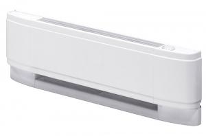 Конвектор Dimplex LC 3010WRU