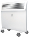 Конвектор Electrolux Air Stream ECH/AS-1000 ER в Москве и СПб