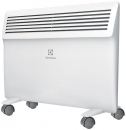 Конвектор Electrolux Air Stream ECH/AS-1500 ER