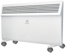 Конвектор Electrolux Air Stream ECH/AS-2000 ER