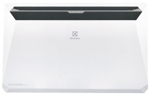 Конвектор Electrolux Rapid Transformer Eco ECH/RT-2000 E