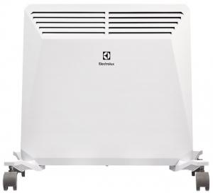 Конвектор Electrolux Torrid ECH/T-2000M