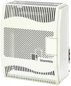 Конвектор газовый Hosseven HDU-3 DK