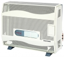 Конвектор газовый Hosseven HHS-9