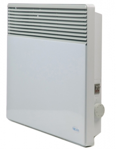 Конвектор Neoclima Comforte L0,5 с механическим термостатом
