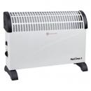 Конвектор Neoclima Fast 2000W с механическим термостатом