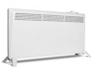 Конвектор Neoclima Primo 1,0 с механическим термостатом