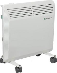 Конвектор Neoclima Tesoro 0,5 с механическим термостатом