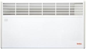 Конвектор Roda Delux X 1.0 ЕВНА-1.0/230С2М (мбх)