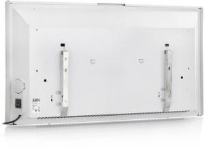 Конвектор Roda Standart 1.0 EBHA-1.0/230C2M (м)