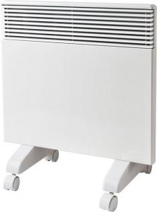 Конвектор Roda Standart 2.0 EBHA-2.0/230C2M (c)