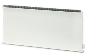 Конвектор с электронным термостатом ADAX NOREL PM 07 KET