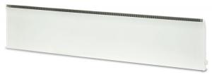 Конвектор с электронным термостатом ADAX NOREL PM 20 KET