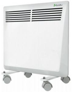 Конвектор с электронным термостатом BALLU Camino Electronic BEC/E-1500