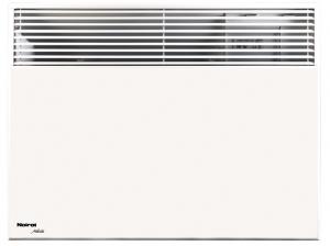 Конвектор с электронным термостатом Noirot Melodie Evolution 1250 Вт низкий