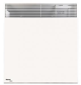 Конвектор с электронным термостатом Noirot Melodie Evolution 750 Вт средний