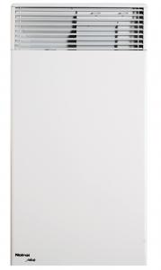 Конвектор с электронным термостатом Noirot Melodie Evolution 750 Вт высокий