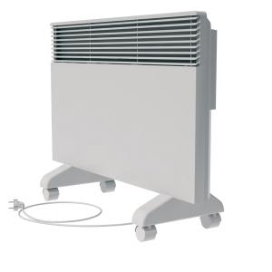 Конвектор Noirot Spot E-3 500 Вт