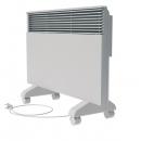 Конвектор с электронным термостатом Noirot Spot E-3 750 Вт