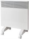 Конвектор с электронным термостатом Noirot Spot E-PRO 1000 Вт