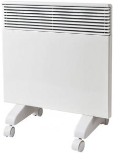 Конвектор с электронным термостатом Noirot Spot E-PRO 2000 Вт