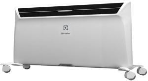 Конвектор с электронным термостатом Electrolux Air Gate ECH/AG2-2000 EF