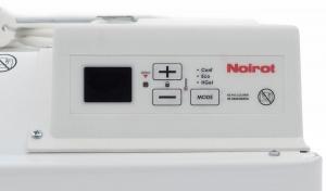 Конвектор с электронным термостатом Noirot Spot E-4 750 Вт