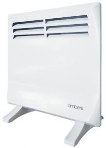 Конвектор с электронным термостатом Timberk TEC.E2 E 1000