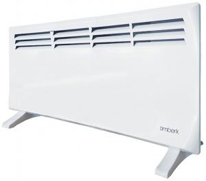 Конвектор с электронным термостатом Timberk TEC.E2 E 2000
