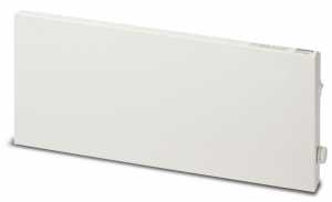 Конвектор ADAX VP1008 KT