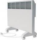 Конвектор с механическим термостатом Noirot CNX-2 2000