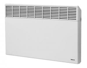 Конвектор с механическим термостатом Noirot CNX-3 500