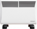 Конвектор с механическим термостатом Timberk TEC.PF2 ML10 IN (WB)