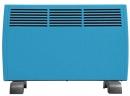 Конвектор с механическим термостатом Timberk TEC.PS1 ML15 IN (BL)