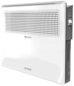 Конвектор Timberk TEC.E3 M 2000 с механическим термостатом
