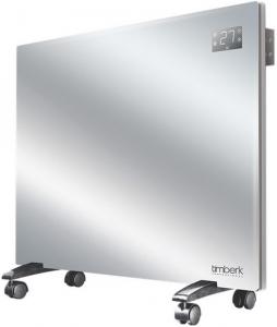 Конвектор Timberk TEC.PF10 LE 1500 IN с электронным термостатом