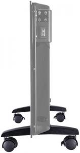 Конвектор Timberk TEC.PF10 LE 2000 IN с электронным термостатом
