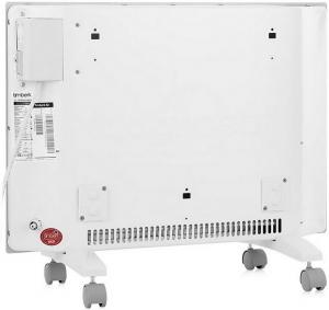 Конвектор Timberk TEC.PF9 LE 1000 IN с электронным термостатом