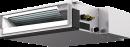 Mitsubishi Electric SEZ-M25DA внутренний блок