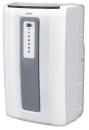 Мобильный кондиционер Ballu BPES-12C
