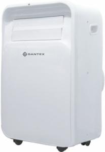 Dantex RK-12PSM-R