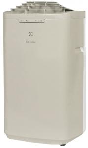Electrolux EACM-10 AG/TOP/SFI/N3_S
