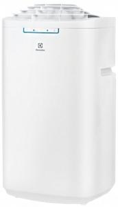 Electrolux EACM-12 EW/TOP/N3 WHITE
