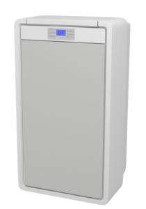 Electrolux EACM-14 DR/N3