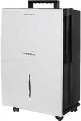 Осушитель воздуха Neoclima ND30-AEB
