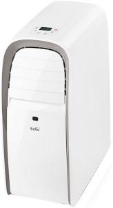 Мобильный кондиционер Ballu BPAC-09 CE_Y17 Smart Electronic