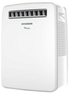 Hyundai H-AP1-03C-UI001 PERSONA