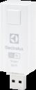 Модуль съемный управляющий Electrolux Smart Wi-Fi ECH/WF-01 в Санкт-Петербурге (СПб)