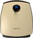 Мойка воздуха Boneco Air-O-Swiss W30DI